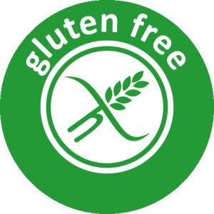 gluten_free_button
