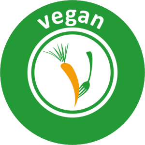 vegan_button