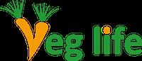 Veg life – Reštaurácia pre zdravý život