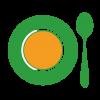 Polievka: Zemiaková polievka na kyslo