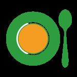 Soup: Mexican cream soup